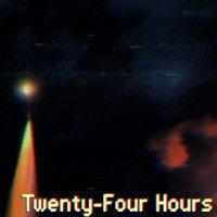 Headlighter-Twenty-Four Hours
