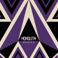Monolith-Mountain