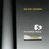 Future Trail-Big Sky Horizon