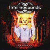 Infernosounds — Licht & Schatten (2013)