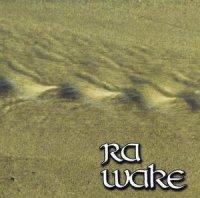Ra-Wake