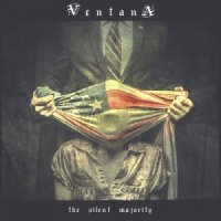 Ventana-The Silent Majority