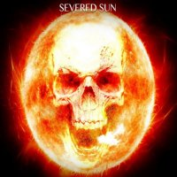 Severed Sun-Strength Judged by Power