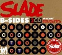 Slade-B-Sides (2CD)