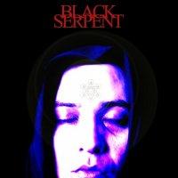 Dead Serpent-Black Serpent