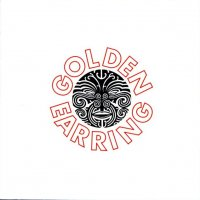 Golden Earring-Face It