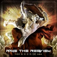 Rave The Reqviem-Aeon(s)