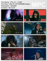 Foreigner-Feels Like The First Time (Live In Chicago) (DVD5)