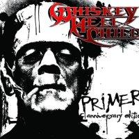 Whiskey HellChild-Primer [Anniversary Edition]