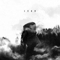 Lodo - Lodo (2017)