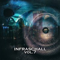 VA-Infraschall Vol.7