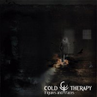 Cold Therapy-Figures And Faces