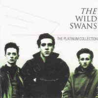 The Wild Swans-The Platinum Collection