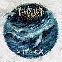 Lauxnos-Song of Solitude