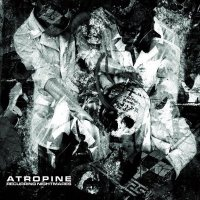 Atropine-Recurring Nightmares