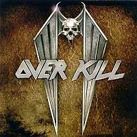 Overkill-Killbox 13