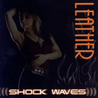 Leather-Shock Waves