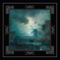 Sanctorum-Crystal Tears Of Silence