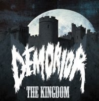Demorior-The Kingdom