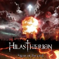 Hilastherion-Signs Of The End