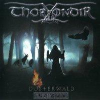 Thorondir — Düsterwald (2009)