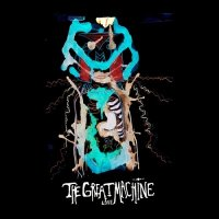 The Great Machine-Love