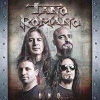 Tano Romano-Uno