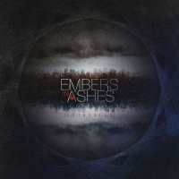 Embers In Ashes-Outsiders
