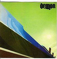 Demon-British Standard Approved [2002 Remastered]