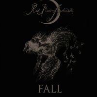Red Moon Architect-Fall