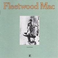 Fleetwood Mac-Future Games