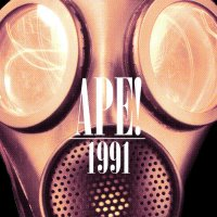 Ape!-1991