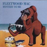 Fleetwood Mac-Mystery To Me
