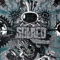 Sulaco — Tearing Through The Roots (2006)