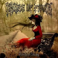 Cradle Of Filth-Evermore Darkly …
