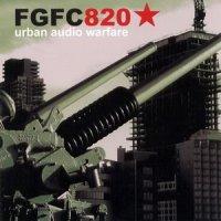 FGFC820-Urban Audio Warfare