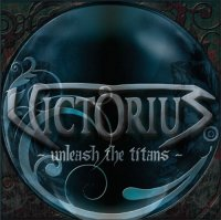 Victorius-Unleash The Titans