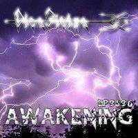 Dies Fletus-Awakening