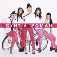 Cyntia - Woman