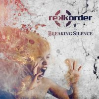 Rekkorder-Breaking Silence