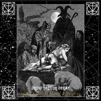 Droid Sector Decay - Satanic Rituals Of Science & Blasphemy