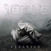Slice The Cake-Cleansed