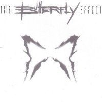 The Butterfly Effect — The Butterfly Effect (2001)
