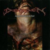 Deaden — Feast On The Flesh Of The Dead (2004)
