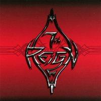 7th Reign ( Seventh Reign ) - 7th Reign (2007)