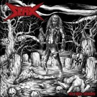 Seax — To The Grave (2014)