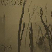 Mistguide-Era