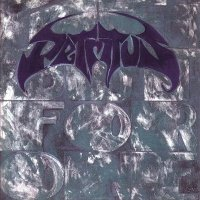 Detritus — If But For One (1993)