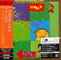 Procol Harum-Home [Japanese Edition]