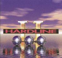 Hardline-II